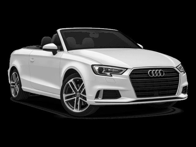 Mietwagen Audi A3 Cabrio Automatik Autovermietung Teneriffa - Car Rental Gran Canaria
