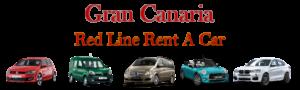 Car Rental Gran Canaria Rent a car Gran Canaria